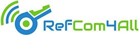 RefCom4All logo